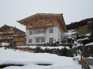 Landhausvilla oder DHH, auf höchstem Niveu BESTLAGE