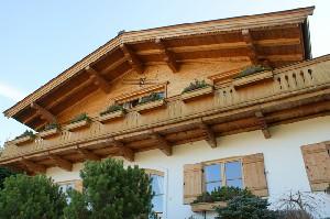 Exklusive Villa in herrlicher Landschaftslage