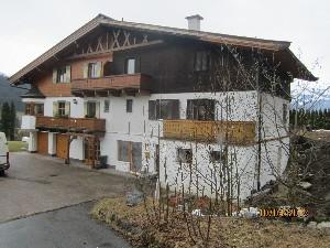 DHH - Landhaus in REITH am Berg, tolle Lage